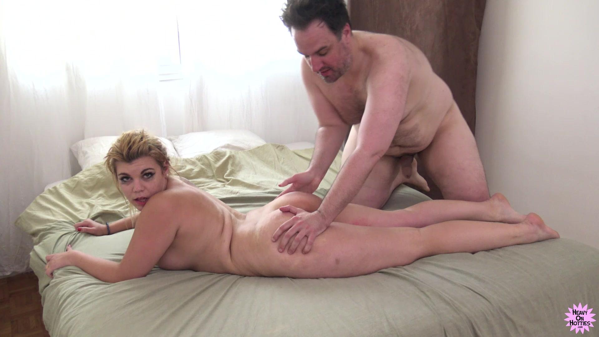 Bbw House Porn Hd homepage - heavy on hotties